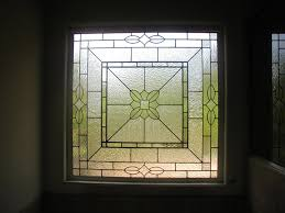 bathroom window ideas for privacy tree desert landscape bathroom windows frosted glass privacy