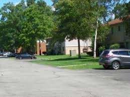 bloomfield on the green apts west bloomfield michigan 48324