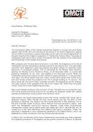 cover letter for recruitment agency sample choice image letter