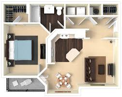 luxury new albany ohio apartments for rent madison avenue suite