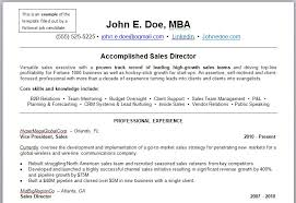 free accountant resume 9 best resume images on pinterest resume