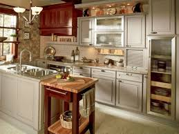 Which Kitchen Cabinets Are Best Kitchen Room Design Cool Small Simple Kitchen Small Space