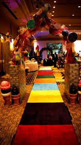 160 best candy party images on pinterest candy party birthday