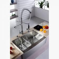 best stainless steel undermount sink deep stainless steel kitchen sink kraus 30 inch sink best undermount