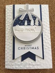 handmade christmas cards 353 best cards christmas scenic images on