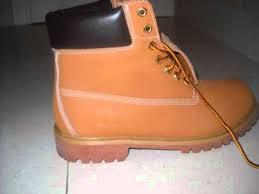 buy timberland boots from china false timberland not original from cina timberlanduk com