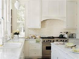 3d kitchen designer free plan free 3d kitchen design awesome 3d room planner ikea playuna