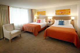 tropicana ac front desk phone number tropicana atlantic city in atlantic city hotel rates reviews in