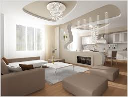 living kitchen ideas cool kitchen and living room combined designs with yellow sofa and
