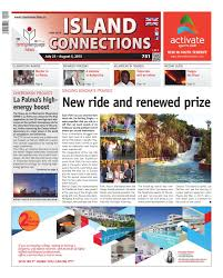 tenerife holiday guide island connections 751 fln 18 by island connections media group
