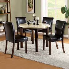 Kitchen Table Rug Ideas Dinning Dining Room Area Rug Ideas Dinette Sets Dining Room