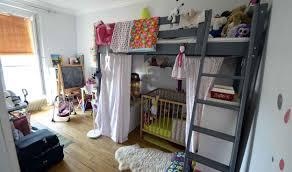 chambre enfants une pièce en plus ajouter une chambre d enfant 3 solutions pour