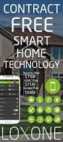 best home tech 14 best smart home technology images on pinterest smart home