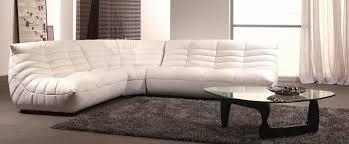 Chic Modern Italian Furniture Italian Furniture Modern Beds Buy - Italian sofa designs photos
