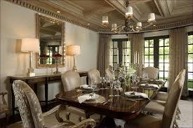 Cindy Crawford Dining Room Sets Sofia Vergara Dining Room Set Home Decorating Ideas U0026 Interior