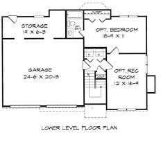 wellsburg house plans floor plans blueprints home building