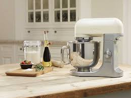 Kitchen Gear Online 10 Best Stand Mixers The Independent