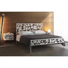 mobilandia divani letto mobilandia divani letto fabbrica soggiorni moderni il meglio