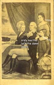 Washington Memes - all george washington memes