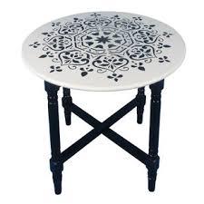 cross island sofa table cross island sofa table wayfair