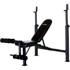 Weight Benches At Walmart Competitor Olympic Weight Bench Cb 729 Walmart Com