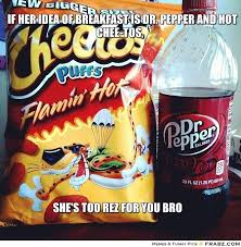 Cheetos Meme - quotes about hot cheetos 26 quotes