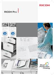 ricoh all in one printer 907ex user guide manualsonline com
