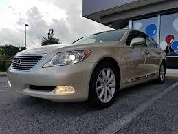 lexus of nashville lexus ls 460 for sale in nashville tn carsforsale com