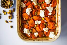 10 thanksgiving sides impossible munchies