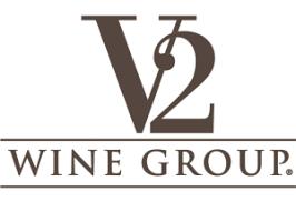 Trellis Wine V2 Wine Group Trellis