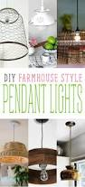 Island Pendant Lights by Lighting Drum Light Fixture Farmhouse Pendant Lights Light