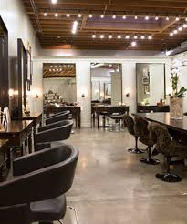 famous hairdressers in los angeles best hair salons los angeles hair salons