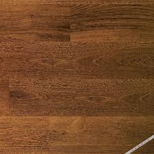 Santos Mahogany Laminate Flooring Quick Step Usa Flooring Manufacturer