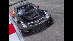 cadillac ats racing 2015 cadillac ats v r race car