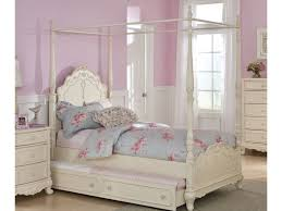 Blue Twin Bed by Bed Frame Green Wooden Trundle Bed With Drawers And Pink Blue