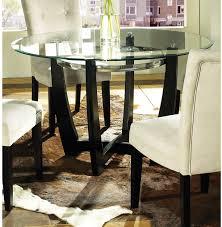 36 round table top 36 inch round kitchen table set round designs