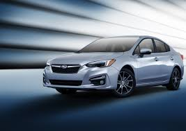 2017 subaru impreza sedan blue 2017 subaru impreza dealer serving los angeles galpin subaru