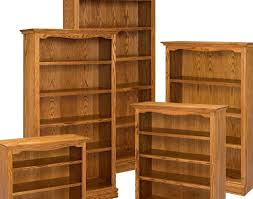 unfinished wood bookcase kit uncategorized view solid wood bookcases unfinished cool home
