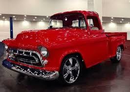 best 25 chevy trucks for sale ideas on pinterest gmc trucks for