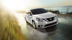 sentra nissan white 2018 nissan sentra key features nissan usa