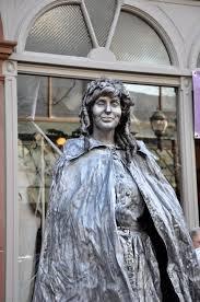 Massachusetts where to travel in october images Halloween in salem ma living statues salem massachusetts jpg
