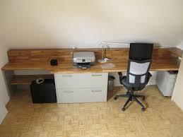 plateau bureau sur mesure plateau bureau sur mesure pour bureau sur mesure belbul com