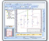 circuit design simulation component 4 0 free download for windows