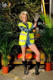 biggest house plants so er lydia bright left towie to promote houseplants then mirror