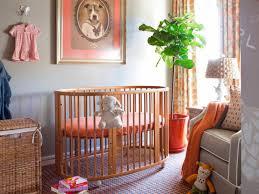 color schemes for kids u0027 rooms hgtv