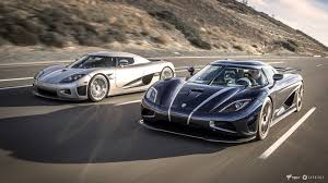 koenigsegg road carbon blue koenigsegg agera r and ccx on the road u2013 jan 09 2016