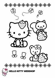 178 julia images drawings coloring sheets