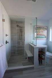 cute ideas for small bathrooms makeover great ideas for small
