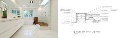Master Bathroom Floor Plans With Walk In Shower by Master Bathroom Floor Plans With Walk In Shower No Tub Wood Floors