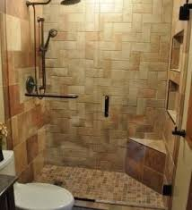 small bathroom remodel designs best 25 small bathroom design ideas diy decor remodel 10